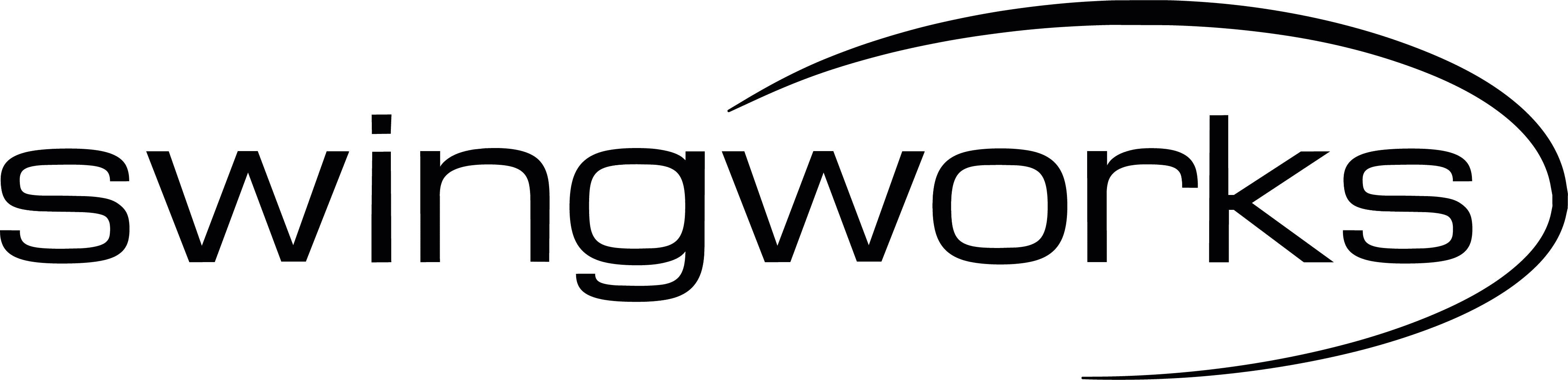 swingworks-logo